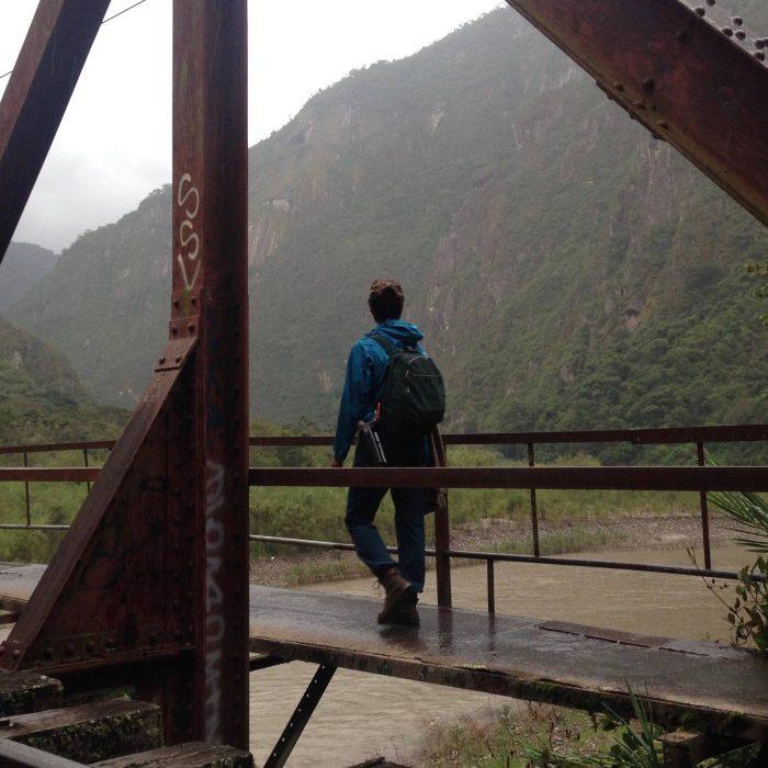 Peru Journey