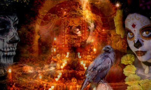 Samhain image