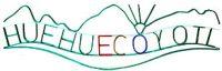 huehuecoyotl_logo2